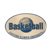 ESTRN BASKETBALL EUROCAL