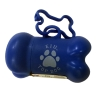 PET BAG HOLDR PAW TOP DOG
