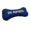 BONE EIU P RYL DOG TOY