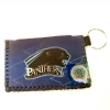 Gift - Panthers Logo ID Holder - Royal