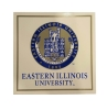 TILE/PLAQUE SEAL EIU