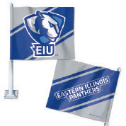 CAR FLAG PL EIU / EIP