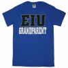 EIU GRANDPARENT TEE