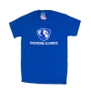 EASTERN Illinois Logo Short Sleeve T-Shirt