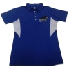 Women's Polo Panthers Eastern Illinois