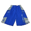 EIU UNDER ARMOUR YOUTH SHORTS