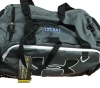 Under Armour  DUFFEL EIU GRY