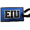 LUGGAGE TAG EIU RYL