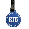 LUGGAGE TAG EIU E/I/U RYL