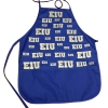 APRON EIU ROYAL 2 POCKET