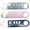 BOTTLE OPENER EIU Panthers