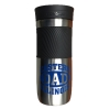EIU DAD TRAVEL MUG