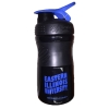 EIU BLENDER BOTTLE