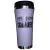 EIU TUMBLER GRANDPARENT