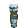 EIU SISTER WATER BOTTLE PINK & TEAL