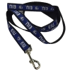 EIU PL PET LEASH