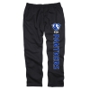 EIU PL BLACK SWEAT PANT