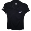 Women's Under Armour Panthers Polo- WAS $49.99!