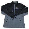 Women's Under Armour Turret Eastern Illinois University
