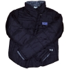 Women's EIU UA Coat