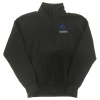 EIU GRANDPARENT 1/4 ZIP