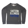 Eastern Illinois Panthers Crew - Under Armour - Grey