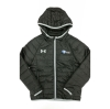 EIU KIDS UNDER ARMOUR COAT
