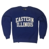 Eastern Illinois Crew - Royal Blue