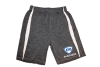 EIU PANTHER SHORTS