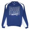 Eastern Illinois Panthers Wind Breaker - Blue