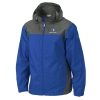 EIU Columbia Rain Coat