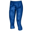 Women's Under Armour EI Royal Leggings