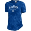 Women's Under Armour EI Paw Royal Crew Tee