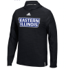 Adidas Eastern Illinois Hooded Long Sleeve
