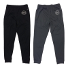 Eastern Illinois University Panthers - Joggers