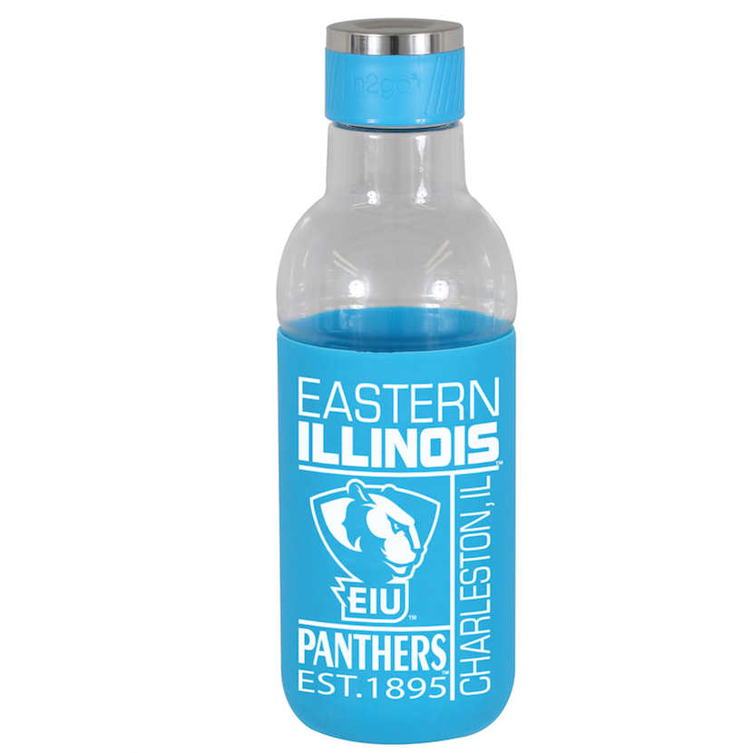 Water Bottle EI - PL - 1895 Aqua