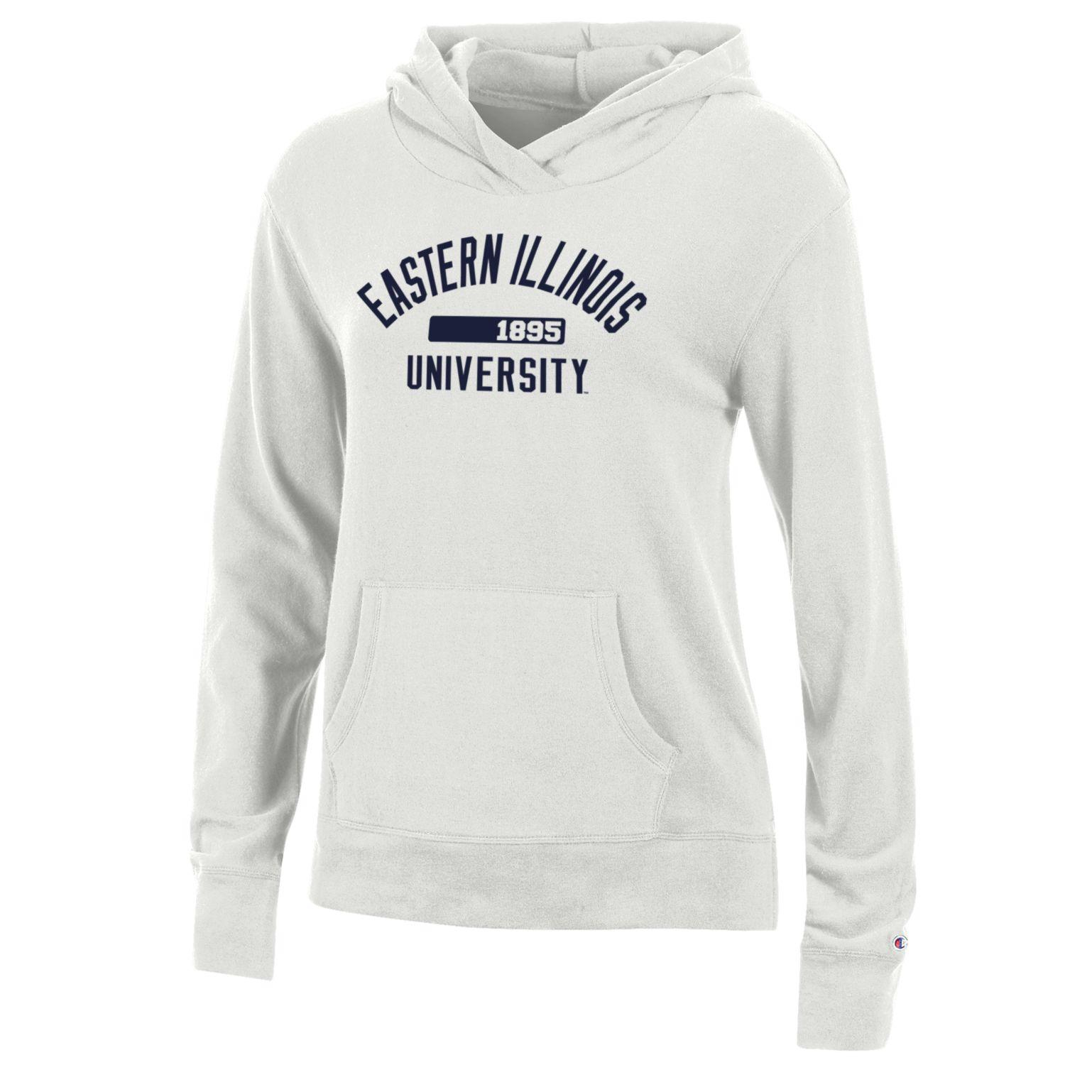 HD LS EIU 1895 - women's