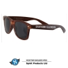 SUNGLASS WOOD EIU