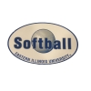 Image for ESTRN IL SOFTBALL EUROCAL