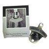 Image for EIU Wall Mounted Bottle Opener With Hardware