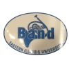 Cover Image for DECAL WMNS BSKTBLL EIU