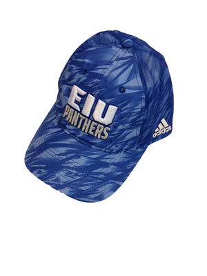 Cover Image For HAT EIU P BLU SNAPBACK