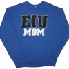 Cover Image for Women's Under Armour Panthers Eastern Illinois Ladies