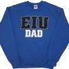 Image for EIU DAD CREW