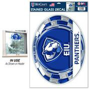 Image For DECAL PL P EIU 11X17