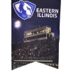 Cover Image for ROYAL EIU SWIMMING HAT