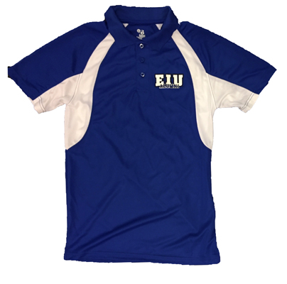 Image For EIU ALUMNI POLO