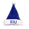 Image for SANTA HAT EIU RYL