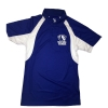 Image for Men's Panther Logo Eastern Illinois