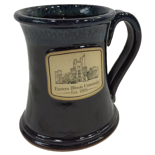 Image For MUG OLD MAIN STONEWARE